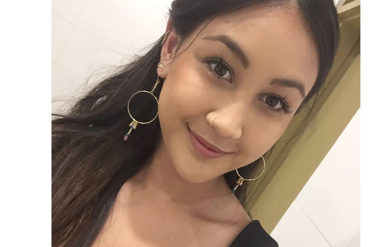 Brianna (23), $160, Have pets, No children, and Non-smoker