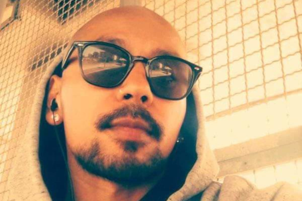 Ravi (39), $200,