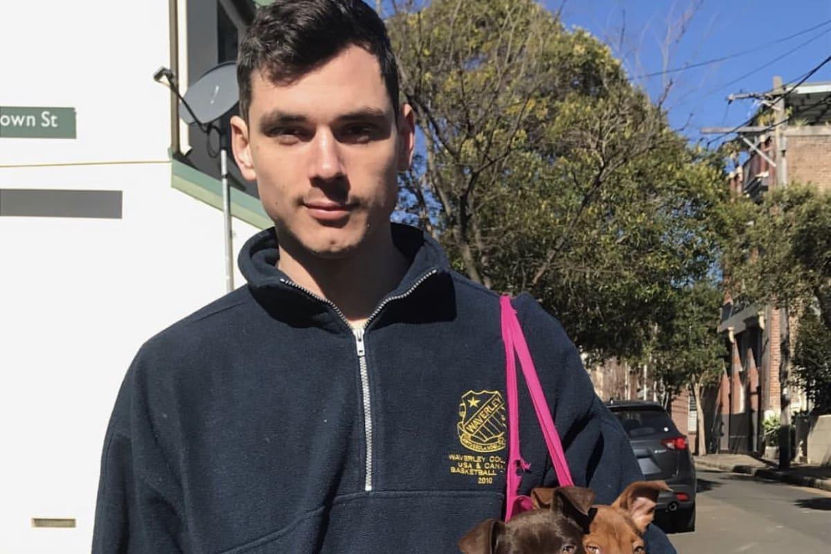 Oscar (26), $275,