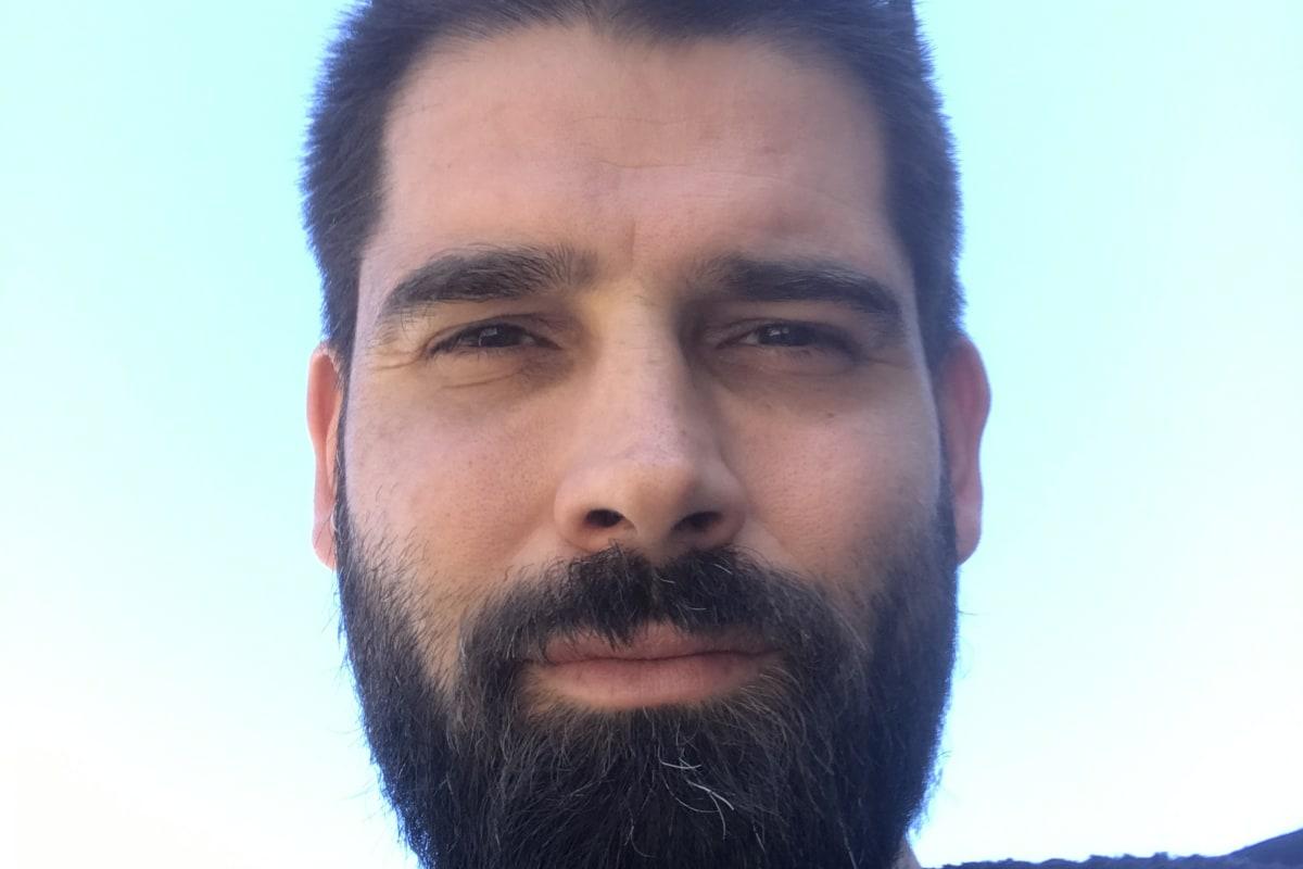 George (35), $350,