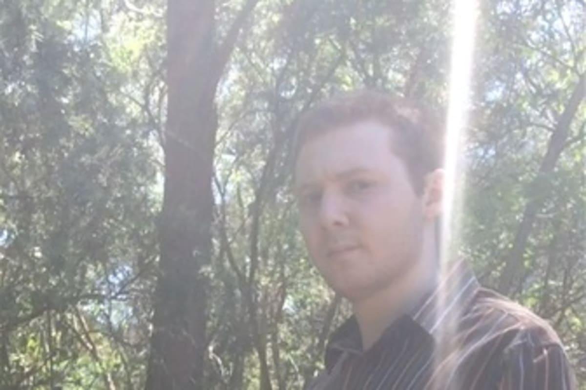 Daniel (27), $350,