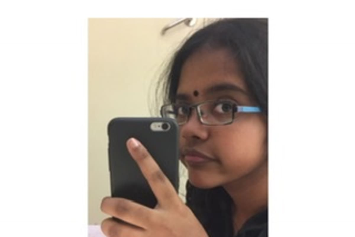 Sivasamyuktha (19), $300,