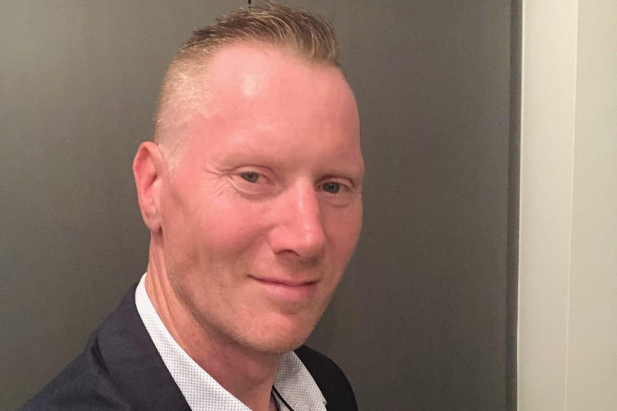 Brad (52), $250,