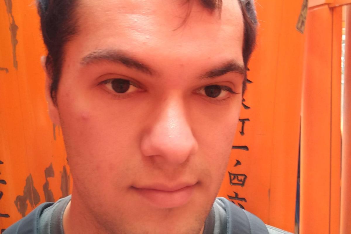 Josh (22), $200,