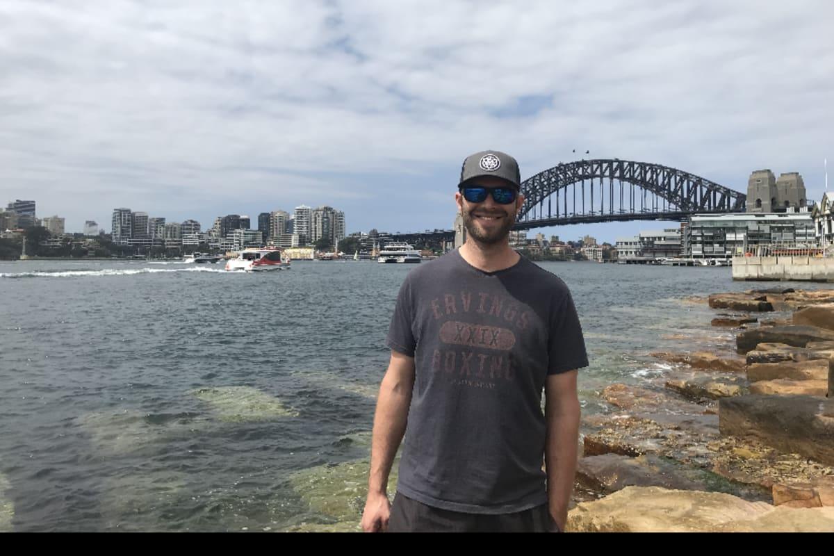Adam (34), $190,