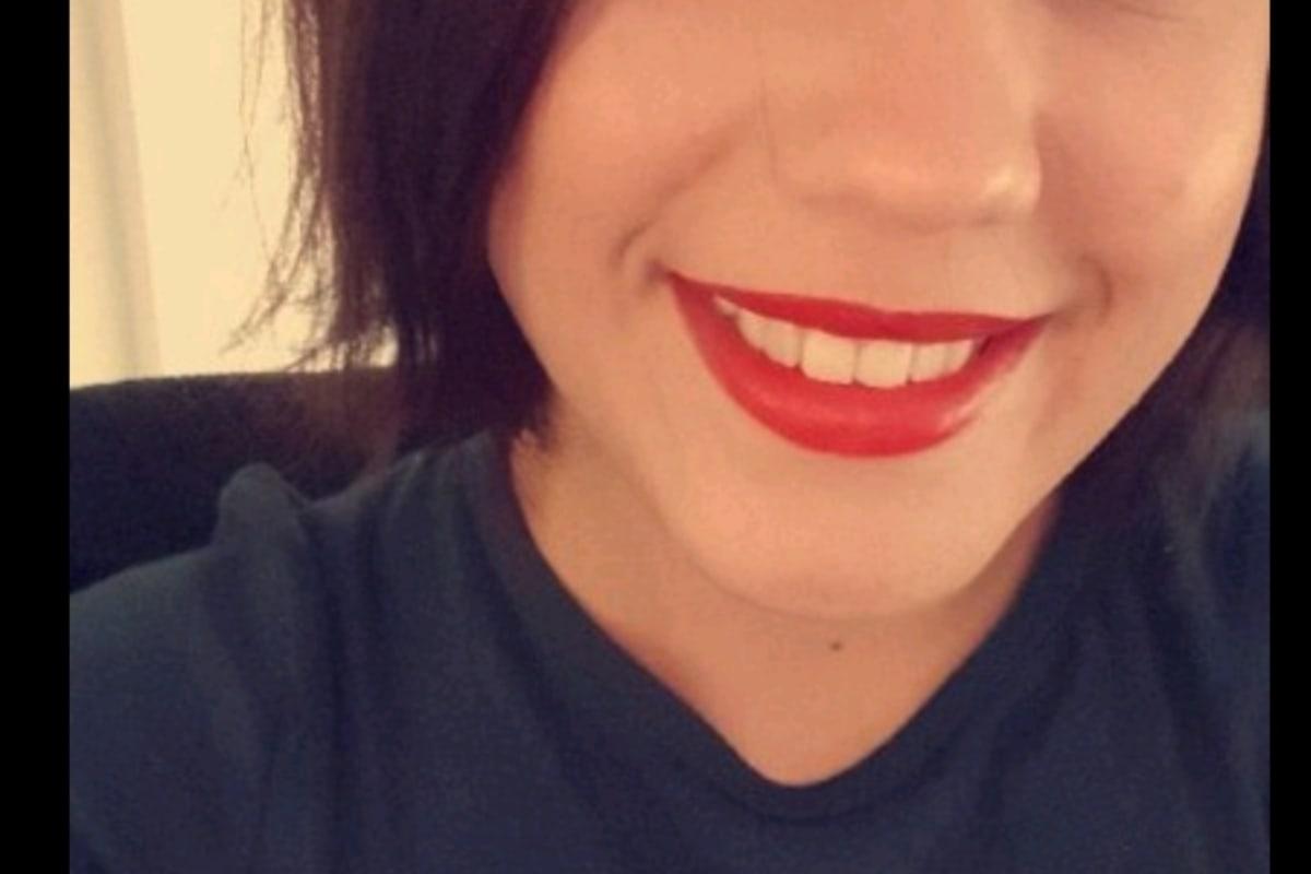 Darlene (26), $250, Smoker, No pets, No children, and LGBT+