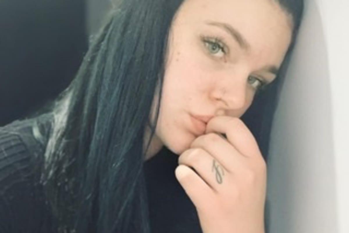 Sophie (20), $250,