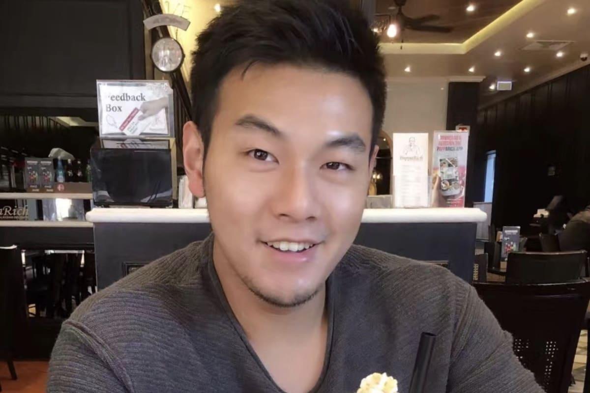 Billy Chen (27), $150,