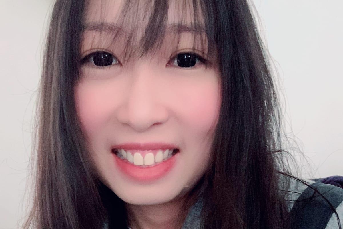 Grace Ng (27), $180,