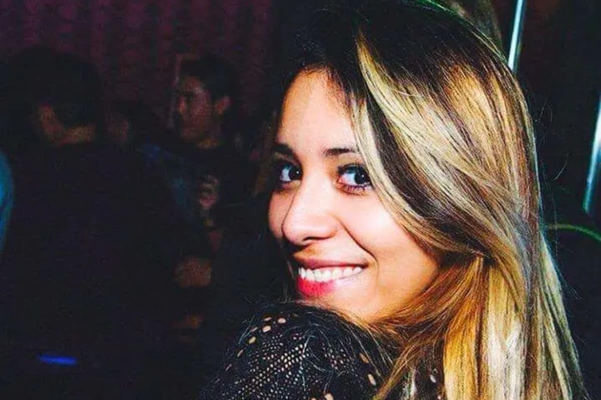 Gabriela (26), $260,