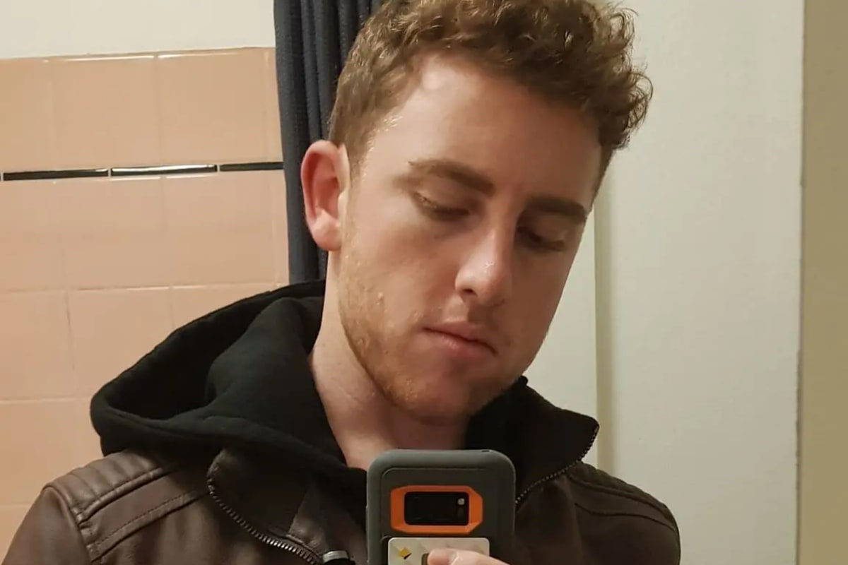 Ben (26), $200,
