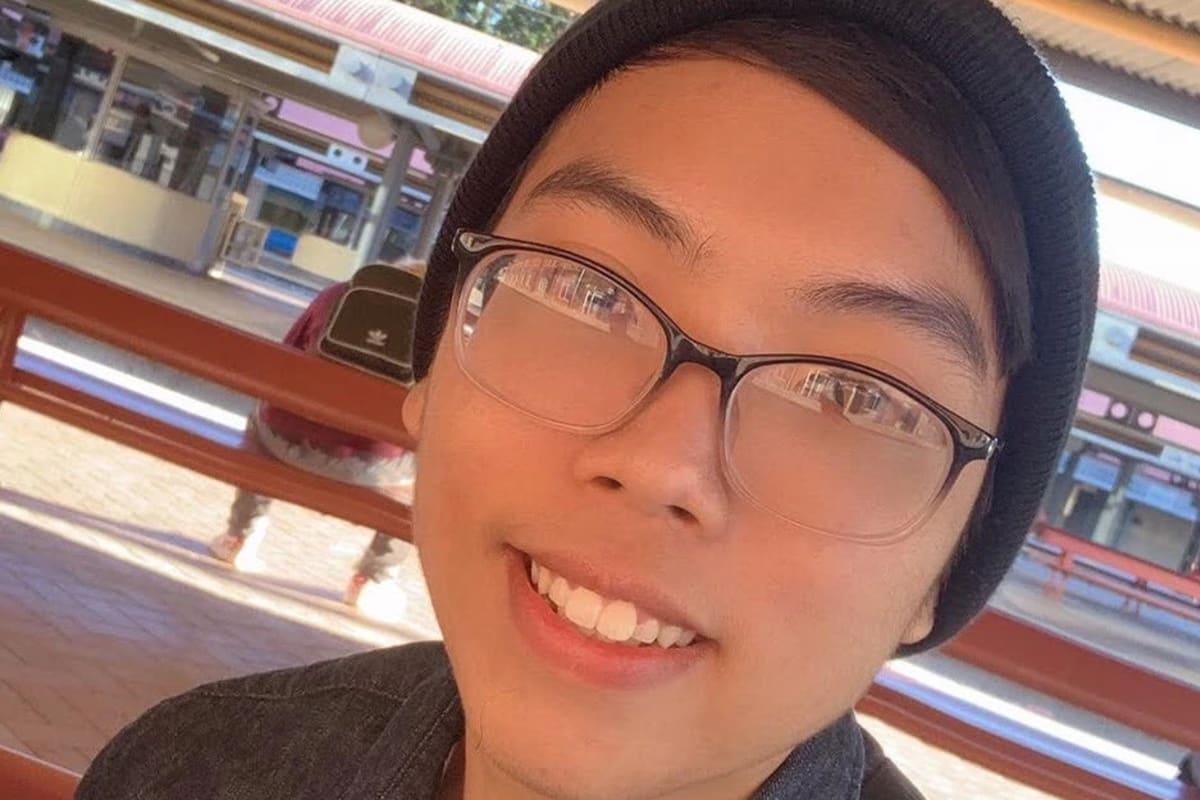 Hieu Tran (20), $180,