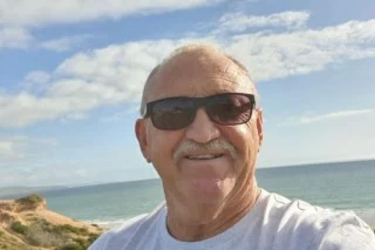 Garry (64), $250,
