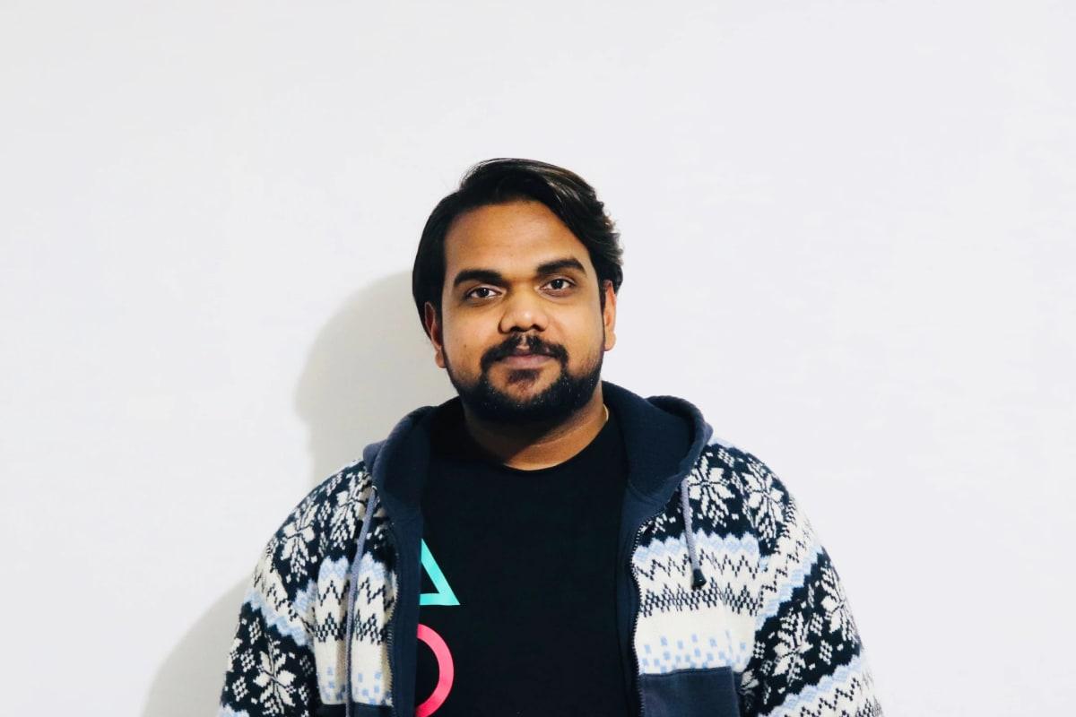 Prabinth (24), $150,