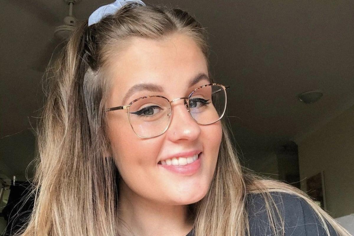 Sarah (21), $250,