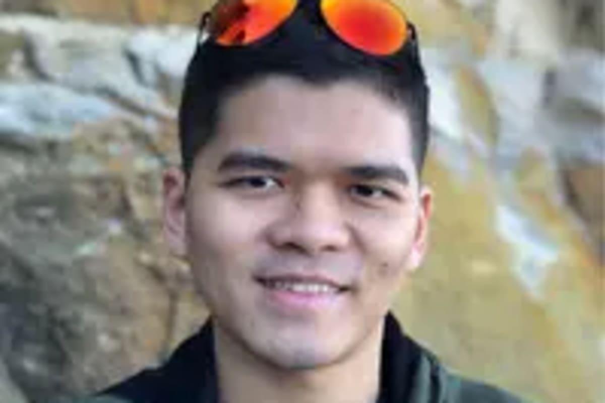 Trung Hieu (28), $200,