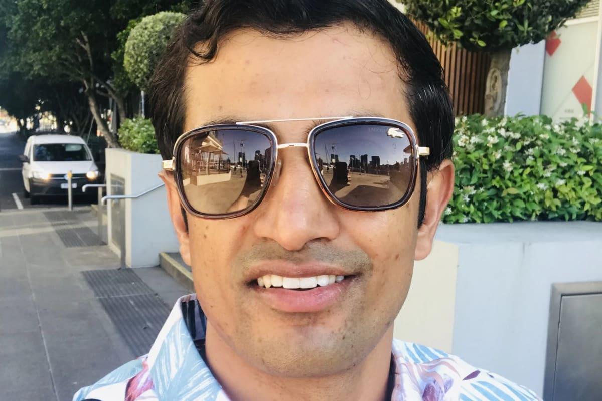 Zûbair (34), $200,