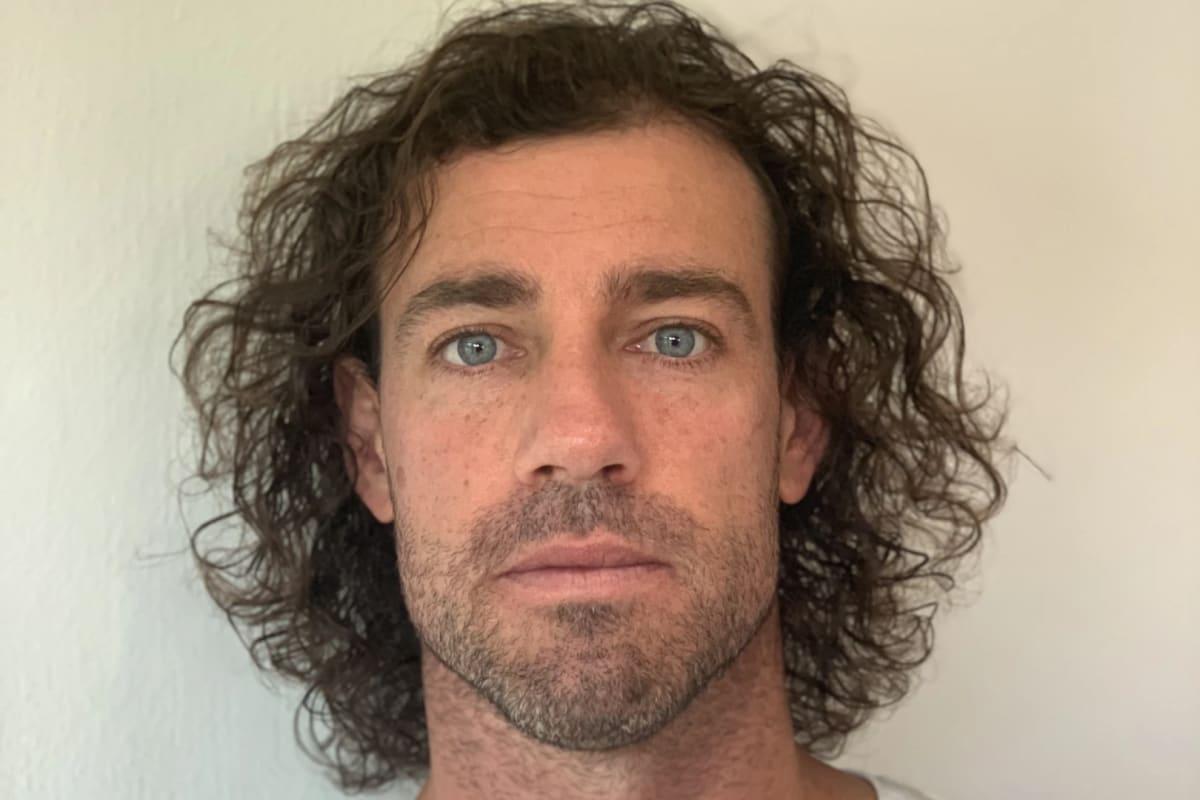 Jacob (32), $200,