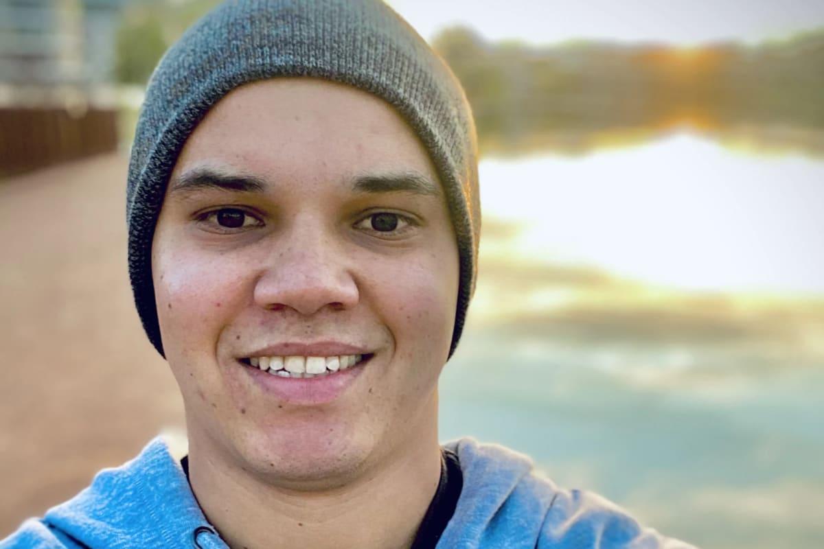 Bruno (29), $250,