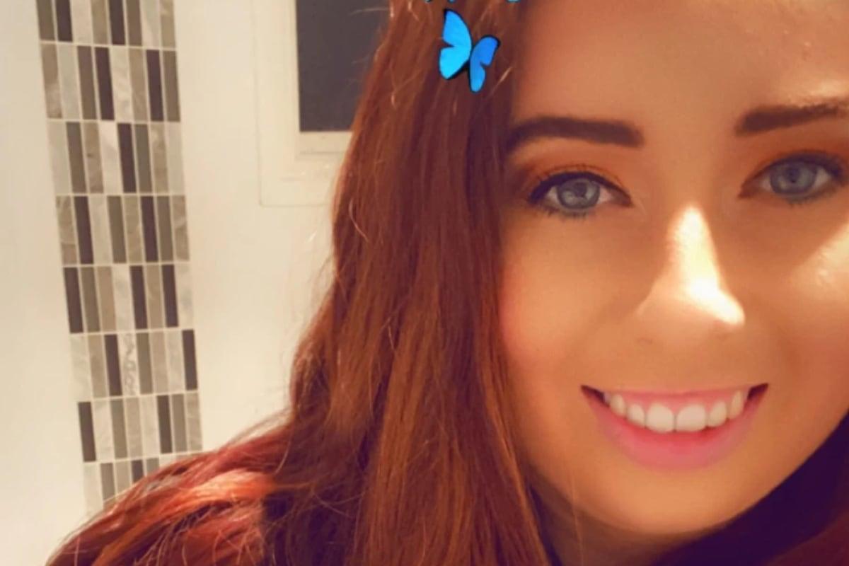 Alana (23), $200,