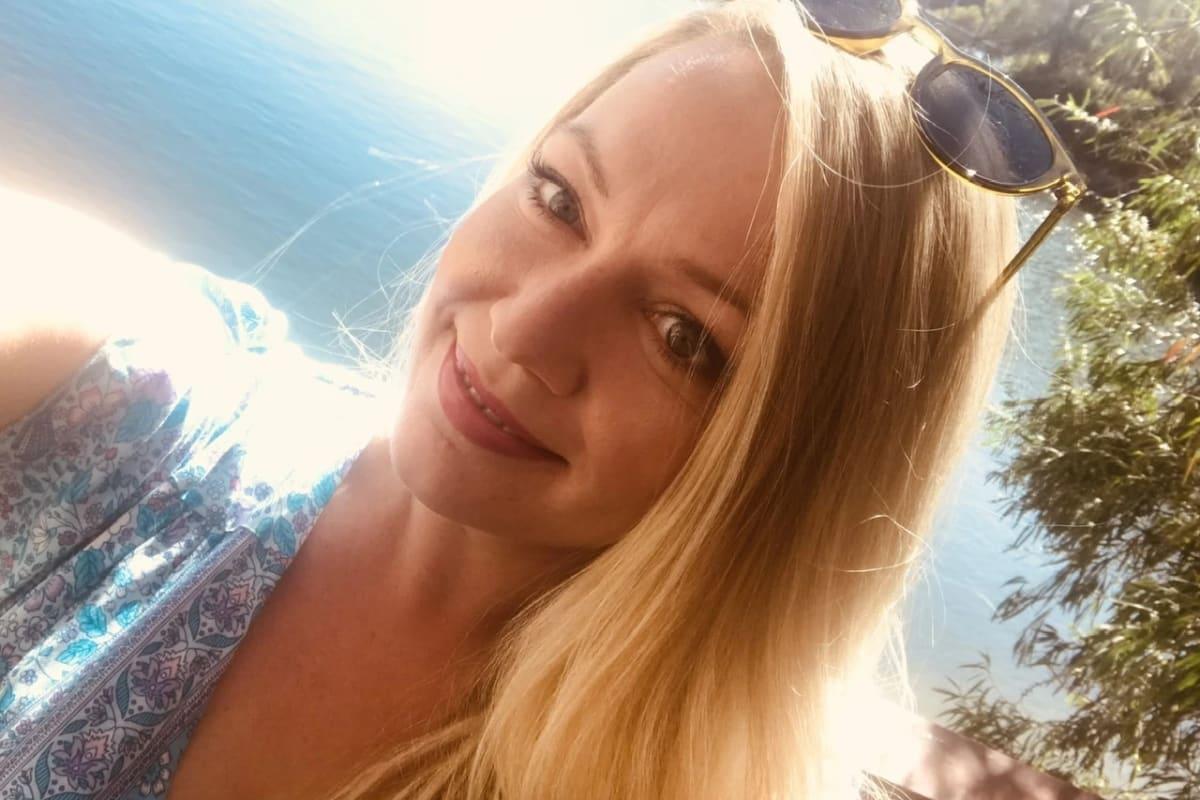 Heather (35), $350,