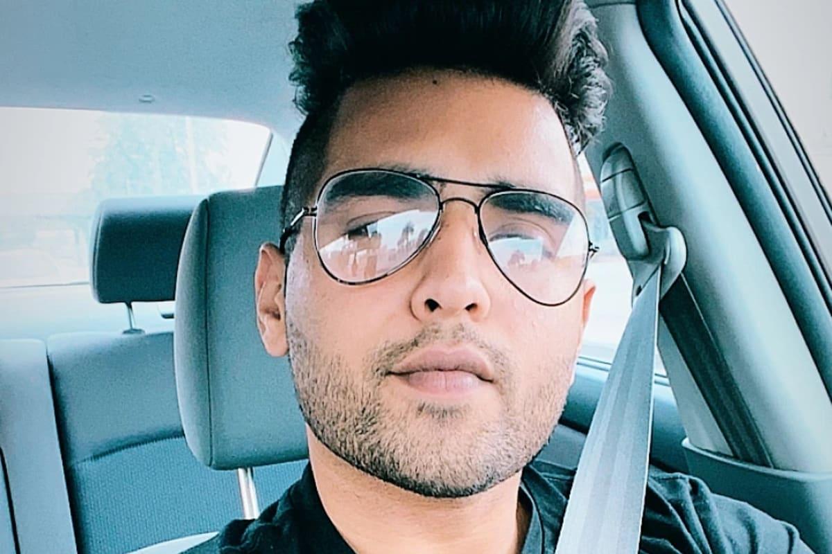 Prithvi (22), $200,
