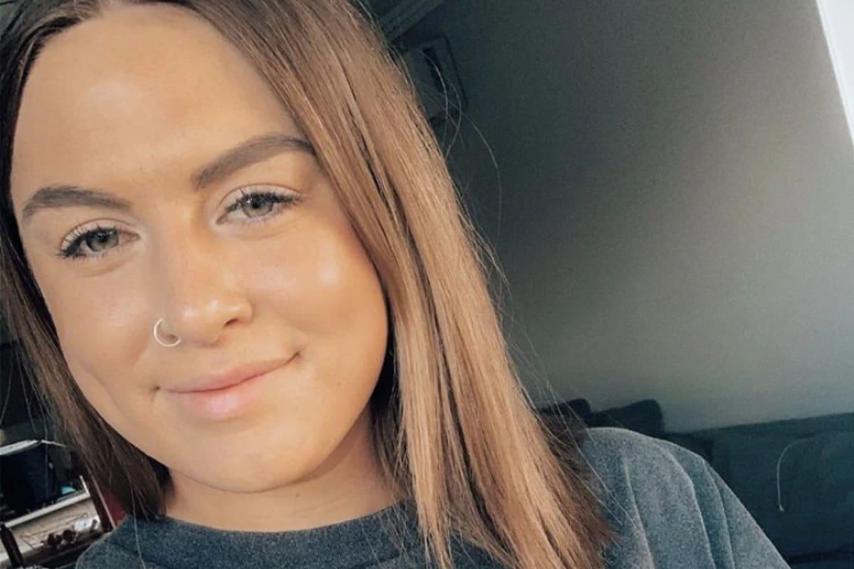 Emma (24), $200,