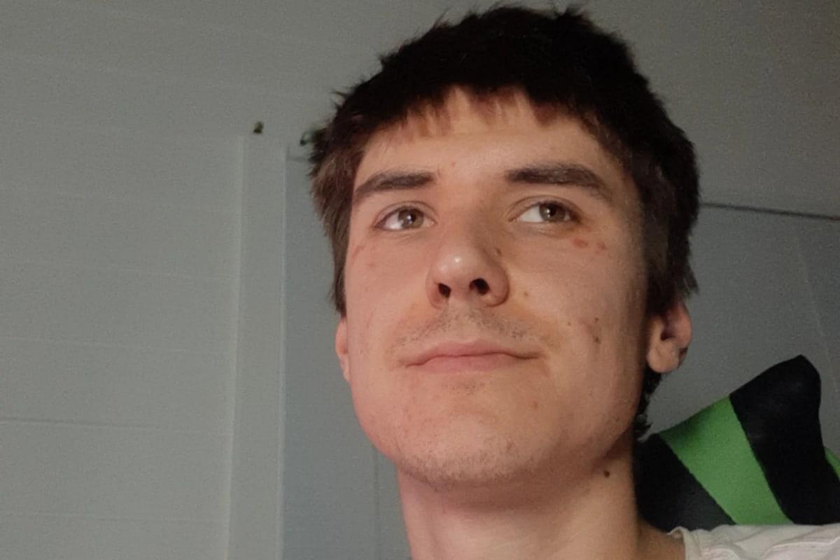 Jacob Bautovic (20), $180,