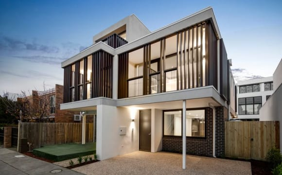 Prime Sharehouses To Rent In Melbourne Best Image Libraries Barepthycampuscom