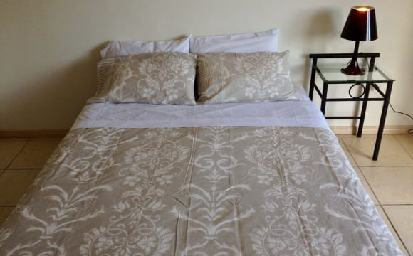 Rooms For Rent Couples Flatmatescomau