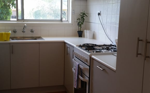 Newport Rooms For Rent Vic 3015 Flatmatescomau