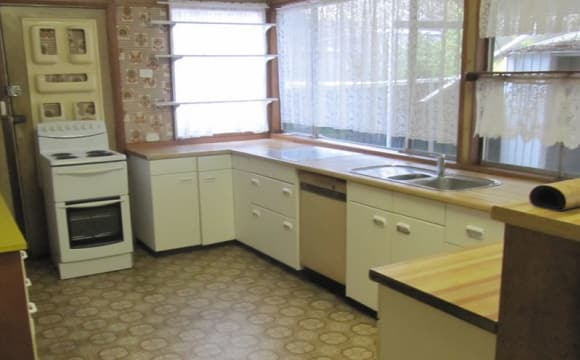 Fairfield Rooms For Rent Nsw 2165 Flatmatescomau