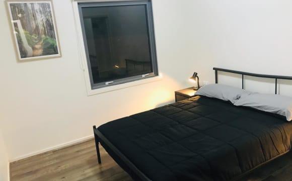 Melbourne Rooms for Rent - Shared Room | VIC | Flatmates com au