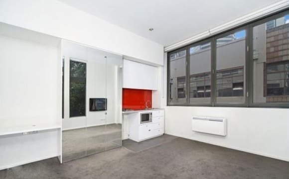 Sydney rental