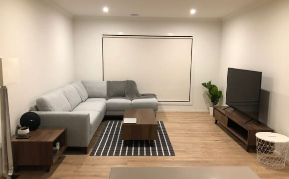 Melbourne Rooms For Rent Vic Flatmatescomau