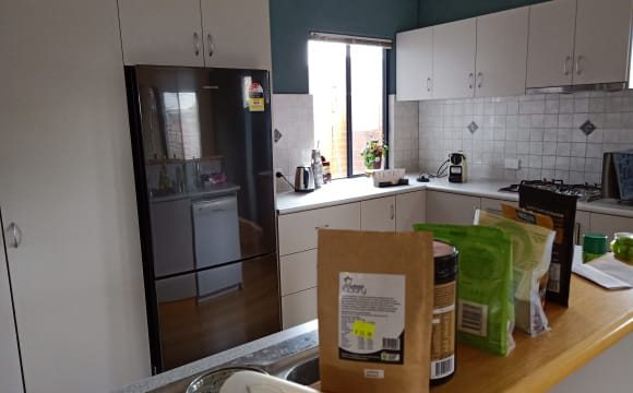 South Bunbury Share Accommodation | WA 6230 | Flatmates com au