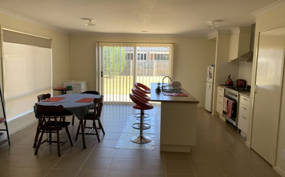 Lake Tyers Share Accommodation | VIC 3887 | Flatmates com au