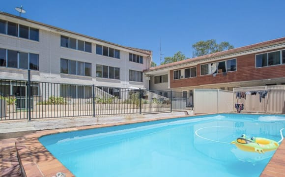 Flatmates & Share Houses in Gold Coast | Realestate com au