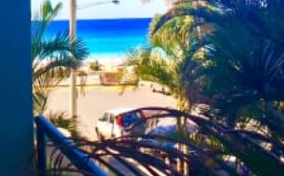 """<a href=""""/rooms/palm-beach-4221"""">Palm Beach</a>, <a href=""""/rooms/gold-coast"""">Gold Coast</a>"""