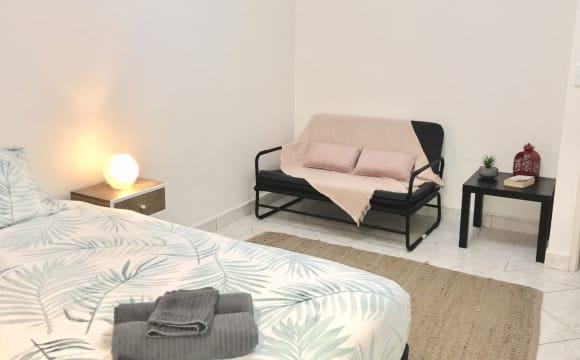 Sydney Studios For Rent Nsw Flatmates Com Au