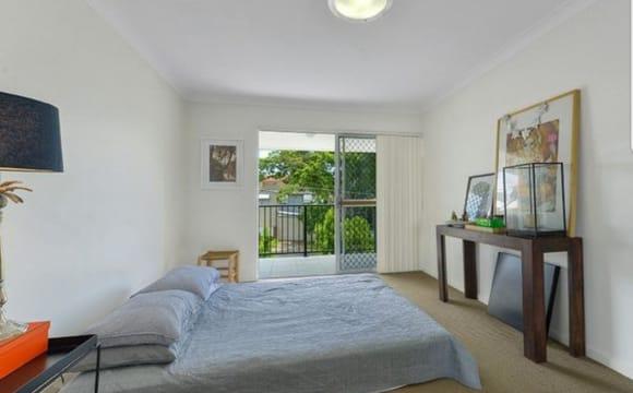 Wilston Rooms for Rent | QLD 4051 | Flatmates com au