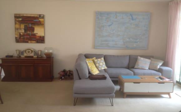 """<a href=""""/rooms/randwick-2031"""">Randwick</a>, <a href=""""/rooms/sydney"""">Sydney</a>"""