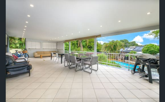 Nerang Share Accommodation | QLD 4211 | Flatmates com au
