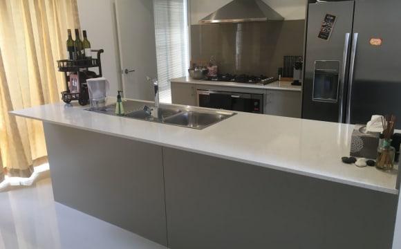 Harrisdale Rooms for Rent - Over 40 | WA 6112 | Flatmates com au