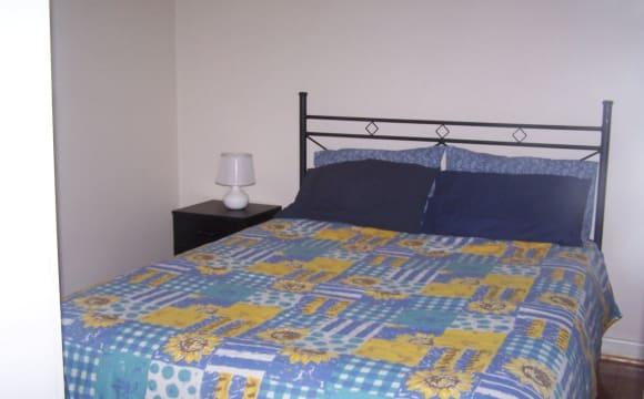 Glenelg North Rooms for Rent | SA 5045 | Flatmates com au
