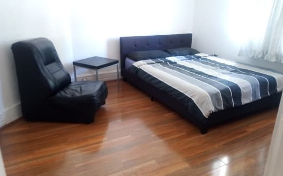 chatswood single room for rent