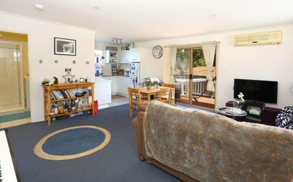 Gold Coast Granny Flats for Rent | QLD | Flatmates com au