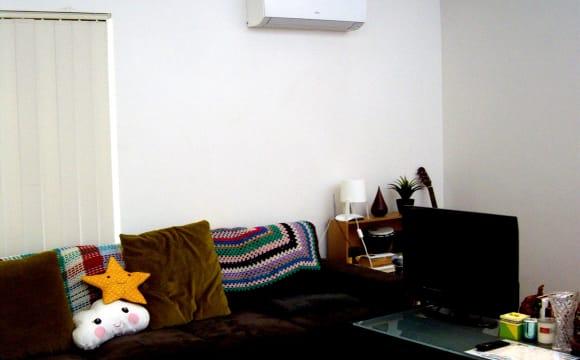 Flatmates & Share Houses in Emerald, Qld | Realestate com au