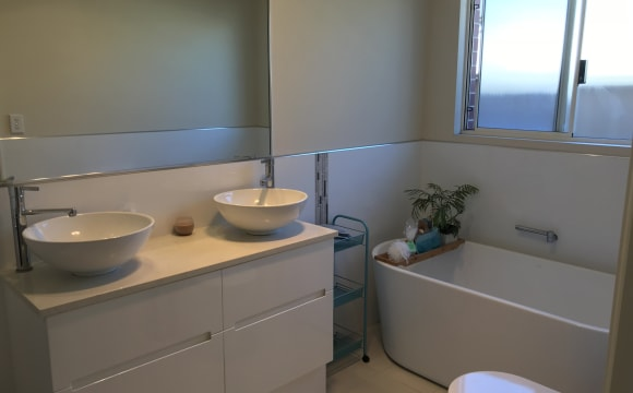 Busselton Share Accommodation | WA 6280 | Flatmates com au
