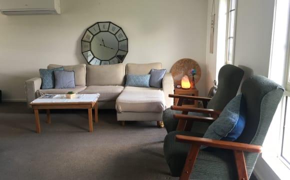 Belmont, Breakwater, Breamlea, Geelong & Geelong Rooms for